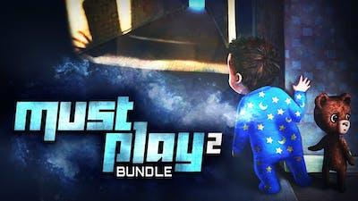 Must Play Bundle 2