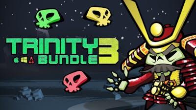 Trinity 3 Bundle Steam Game Bundle Fanatical