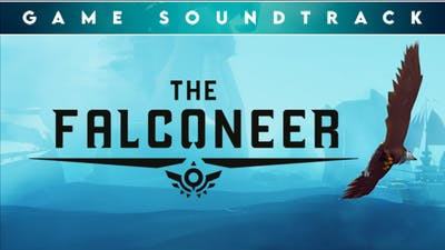 The Falconeer Official Soundtrack