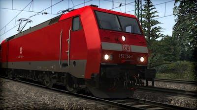 47b9c120-a3de-4195-a84d-136338a0bc45