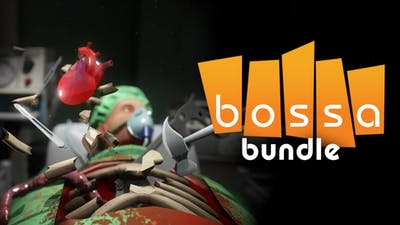 Bossa Bundle
