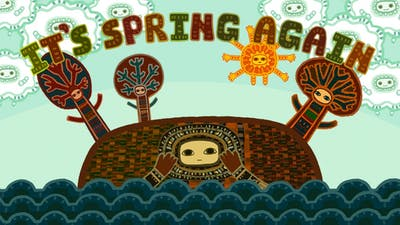 It's Spring Again Collector's Edition