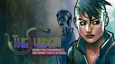 The Sundew