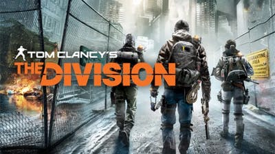 The 50+ weapons available in Tom Clancy's The Division 2 | Fanatical