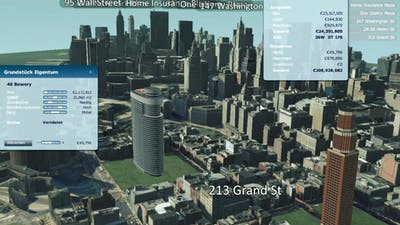 Skyscraper Simulator | PC Steam Game | Fanatical