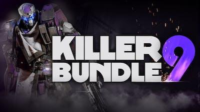 Killer Bundle 9