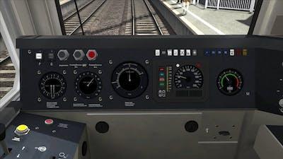 4dc515ee-f918-43c3-b4e1-0a361150c7b7