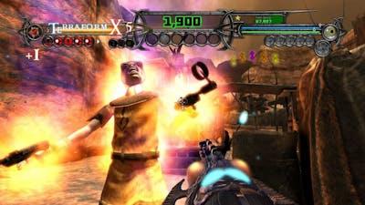 FPS Heroes Bundle | Steam Game Bundle | Fanatical