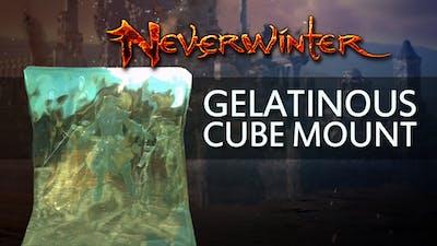Neverwinter Bundle   Game Bundle   Fanatical