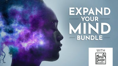 Expand Your Mind Bundle