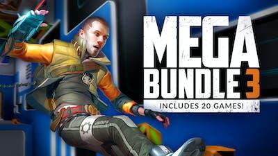 Mega Bundle 3