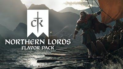 Crusader Kings III: Northern Lords