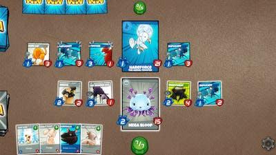 Cardpocalypse_OOT_Screenshot_03_ApprovedPublic.png