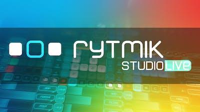 Rytmik Live - DLC