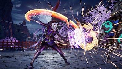 Tekken7_SP4_Screenshot01