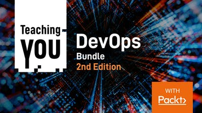 DevOps Bundle 2nd Edition