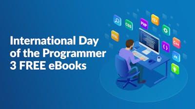 International Day of the Programmer Free Bundle