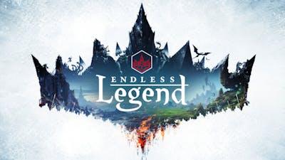 Endless Legend™