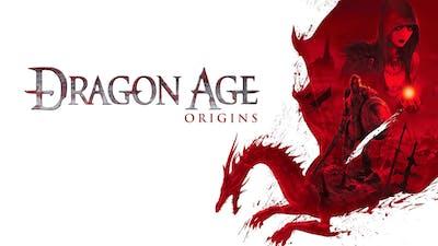 Dragon Age: Origins - PC