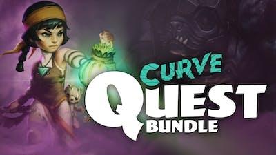 Curve Quest Bundle