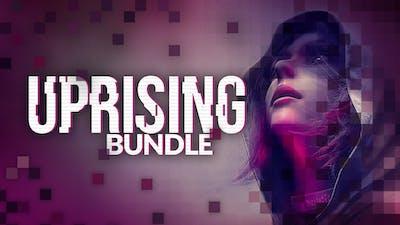 Uprising Bundle