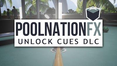Pool Nation FX Complete Bundle | Steam Game Bundle | Fanatical