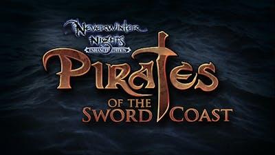 Neverwinter Nights: Pirates of the Sword Coast DLC