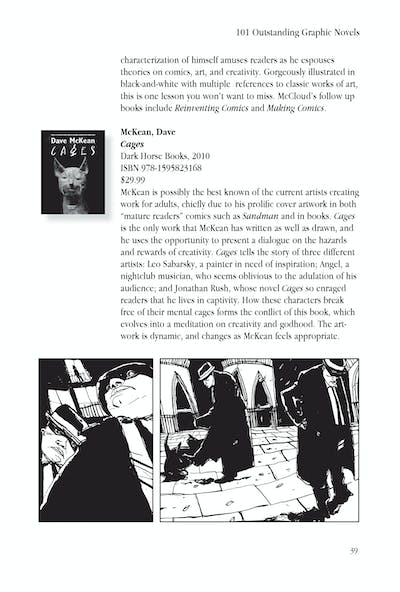 101-Outstanding-Graphic-Novels-preview-page-3