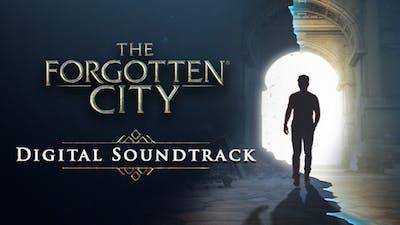 The Forgotten City - Digital Soundtrack