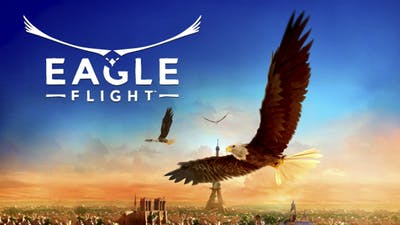 Eagle Flight (Steam)