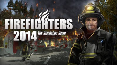 Firefighters 2014