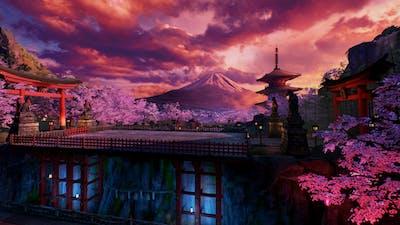 Tekken7_SP4_Screenshot03
