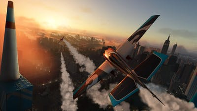 crew 2 gold edition game