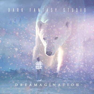 Dreamagination