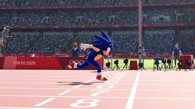 100m Tokyo2020 (15)