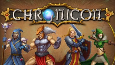 Chronicon