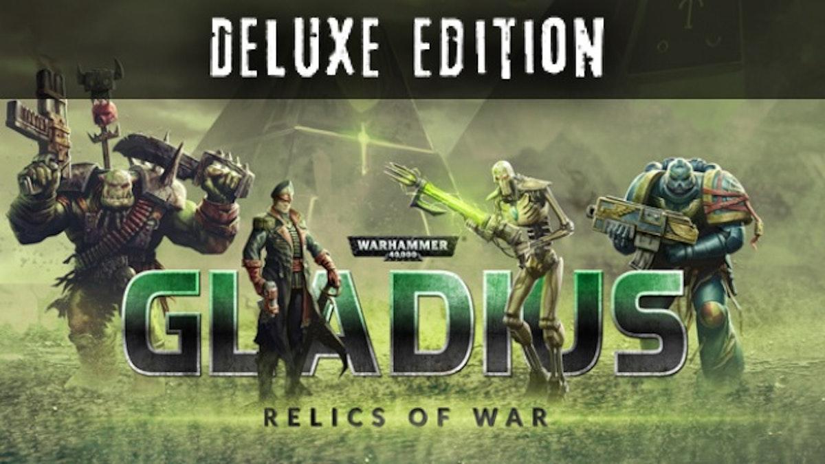 gladius 3.3 5 download