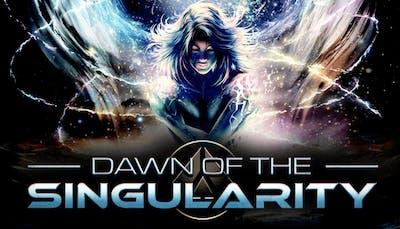 Ashes of the Singularity: Escalation - Dawn of the Singularity eBook - DLC