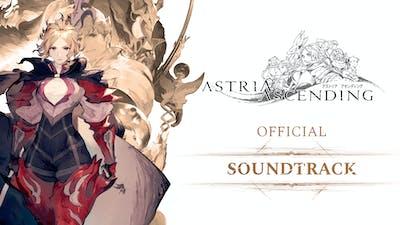 Astria Ascending - OST - DLC
