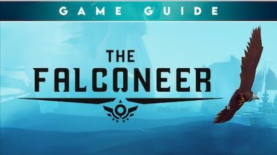 The Falconeer - Game Guide - DLC