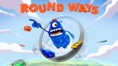 Round Ways