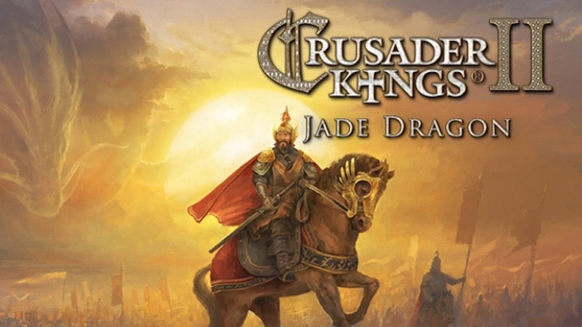 crusader kings 2 all dlc download free