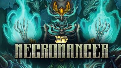 Sword of the Stars: The Pit - Necromancer DLC