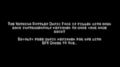 675de5cf-ad8e-45a0-a5fe-979b01cafc7b