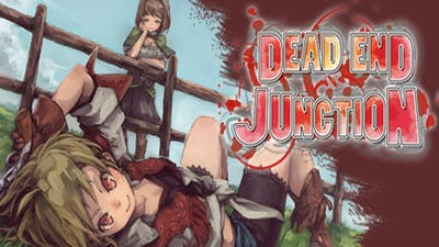 Dead End Junction