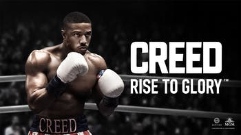 Creed: Rise to Glory VR (Digital PC)
