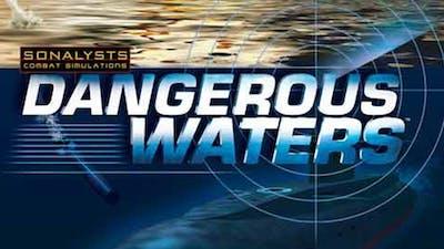 Dangerous Waters