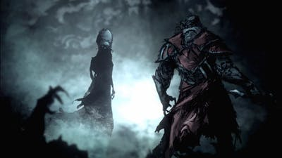 castlevania lords of shadow ultimate edition save file download