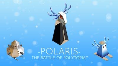 The Battle of Polytopia - Polaris Tribe - DLC