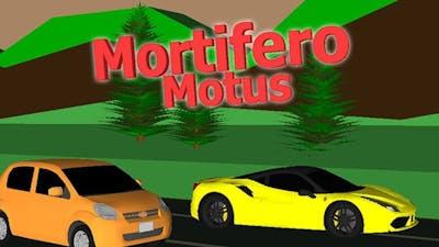 Mortifero Motus
